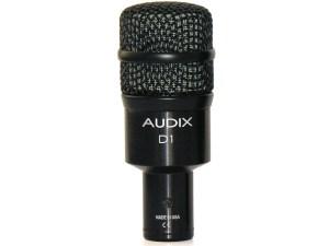 Audix D1