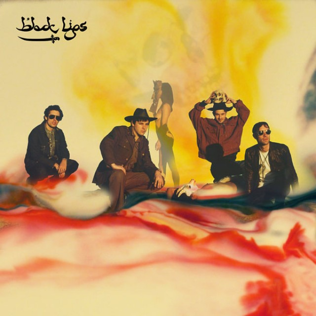 the-black-lips-arabia-mountain-album-cover