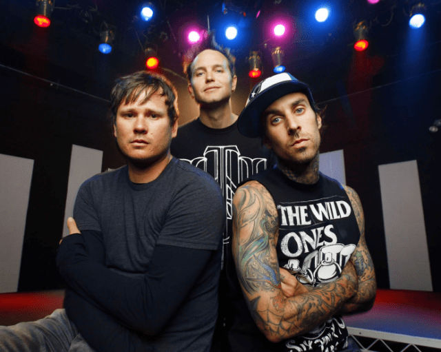 blink-182-band-picture-2011