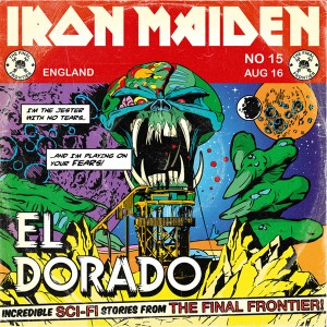 iron-maiden-el-dorado-single-cover