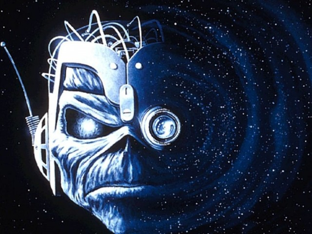 iron-maiden-somewhere-in-time-space-wallpaper