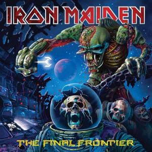 iron-maiden-the-final-frontier-album-cover