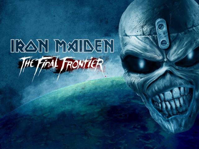 iron-maiden-the-final-frontier-wallpaper