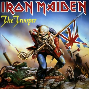 iron-maiden-the-trooper-single-cover