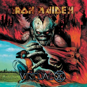 iron-maiden-virtual-xi-album-cover