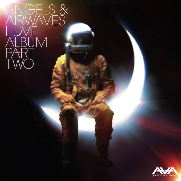 angels-and-airwaves-love-part-2-album-cover