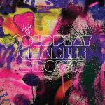 """""""Charlie Brown"""" by Coldplay – The Song of the Week for 4/2/2012"""
