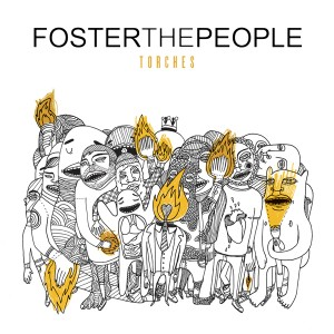 foster-the-people-torches-album-cover