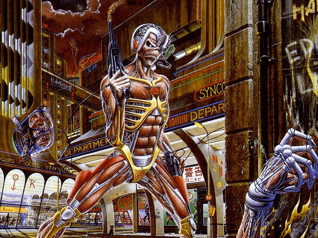 iron-maiden-somewhere-in-time-wallpaper.jpg