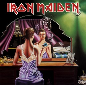 iron-maiden-twilight-zone-single-cover