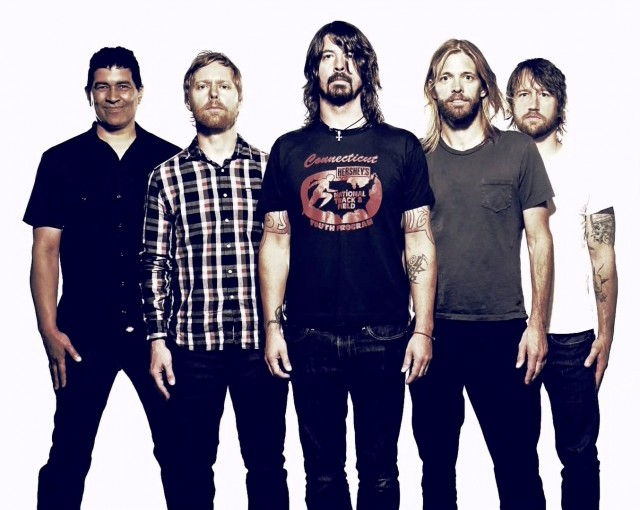 foo-fighters-2011