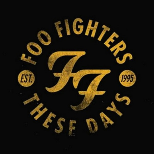 foo-fighters-these-days-single-cover
