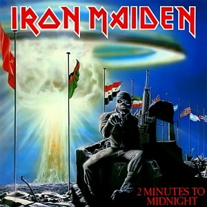 iron-maiden-2-minutes-to-midnight-single-cover