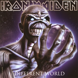 iron-maiden-different-world-single-cover