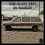 Album Review: The Black Keys – 'El Camino'