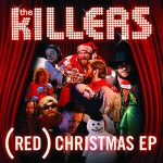 """The Cowboy's Christmas Ball"" by The Killers – The Song of the Week for 12/12/2011"