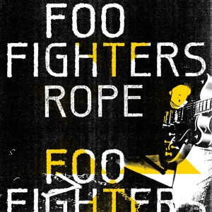 foo-fighters-rope-single-cover