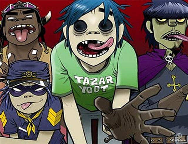 gorillaz-band-picture