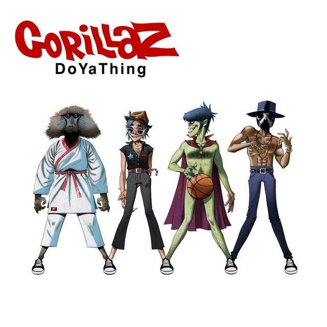 gorillaz-do-ya-thing-single-cover