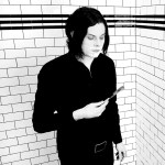 """Love Interruption"" by Jack White – The Song of the Week for 2/20/2012"