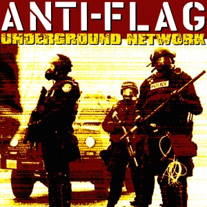 anti-flag-underground-network-album-cover