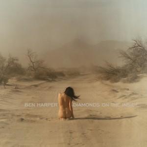 ben-harper-diamonds-on-the-inside-album-cover