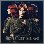 """""""Never Let Me Go"""" by Florence and the Machine – The Song of the Week for 3/26/2012"""