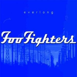 foo-fighters-everlong-single-cover