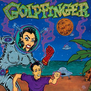 goldfiner-goldfinger-album-cover