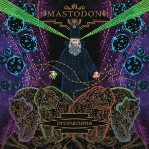 mastodon-divinations-single-cover