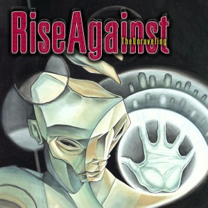 rise-against-the-unraveling-album-cover