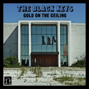 the-black-keys-gold-on-the-ceiling-single-cover