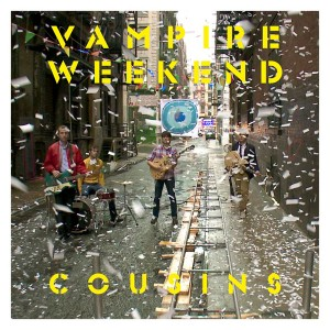vampire-weekend-cousins-single-cover