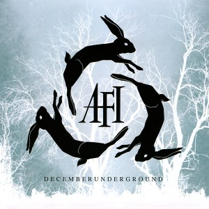 Top 15 Widely Unknown Afi Songs Musictrajectory Com