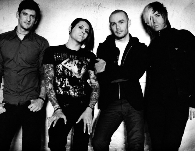 afi-band-picture-black-and-white