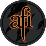 Top 15 Underrated AFI Songs
