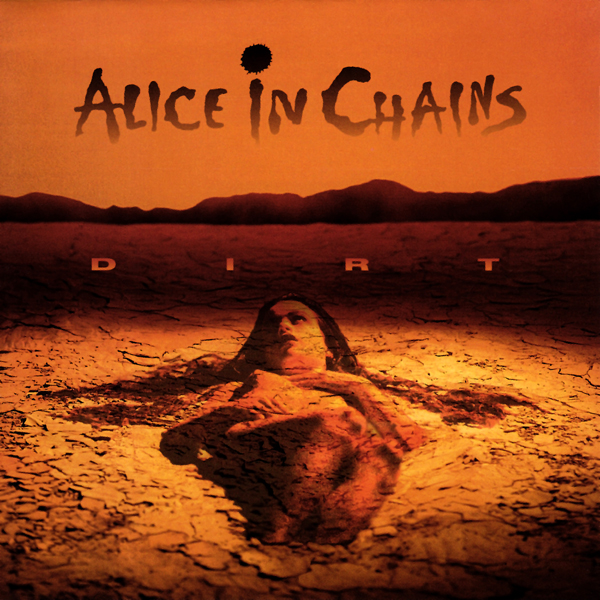 alice-in-chains-dirt-album-cover