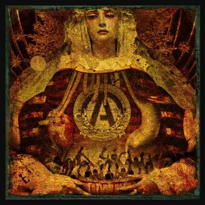 atreyu-congregation-of-the-damned-album-cover