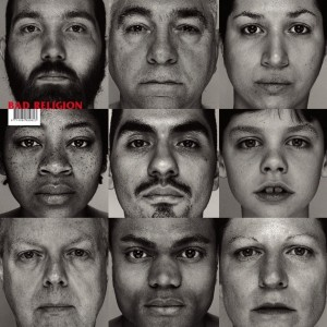 bad-religion-the-gray-race-album-cover