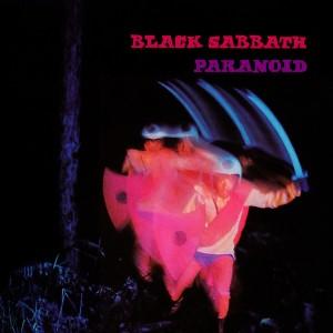 https://i0.wp.com/musictrajectory.com/wp-content/uploads/2012/04/black-sabbath-paranoid-album-cover-300x300.jpg
