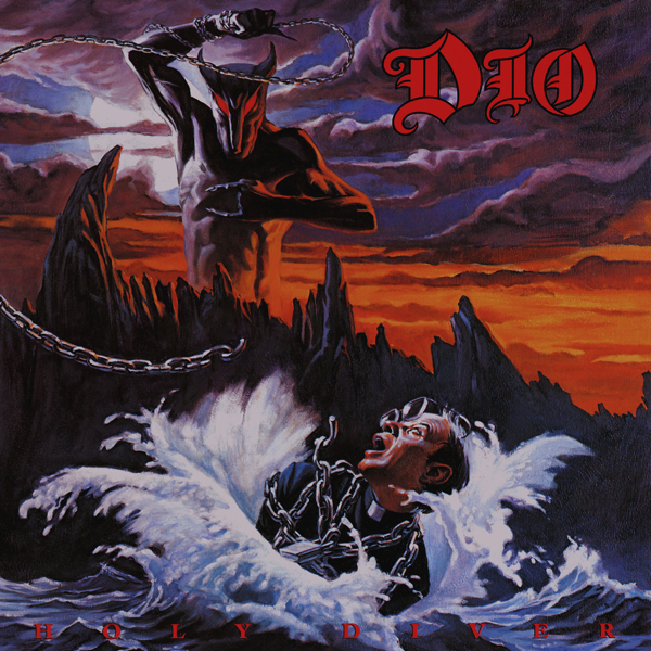 dio-holy-diver-album-cover