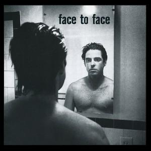 face-to-face-face-to-face-album-cover