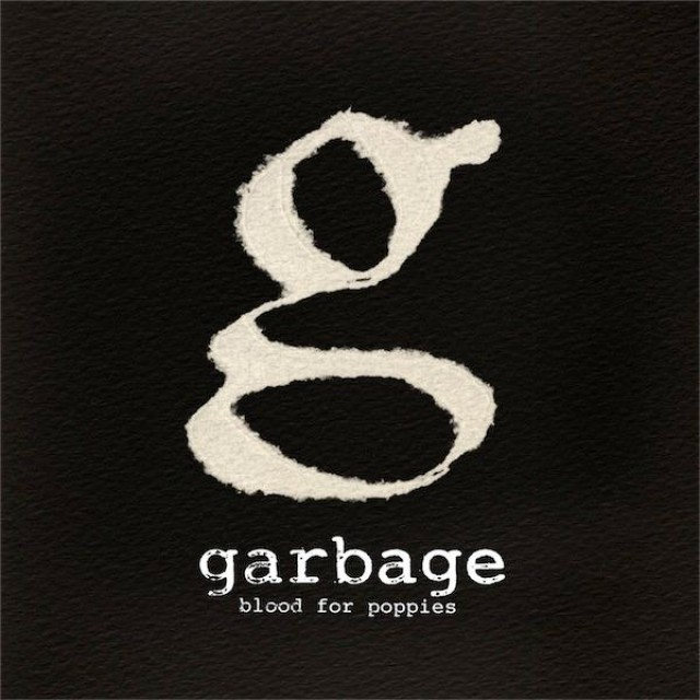 garbage-blood-for-poppies-single-cover