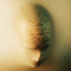 godsmack-faceless-album-cover