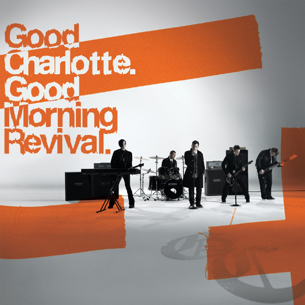 good-charlotte-good-morning-revival-album-cover
