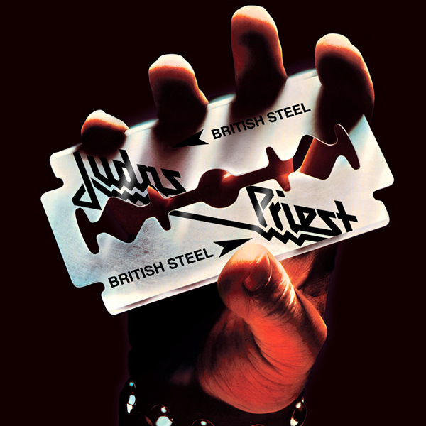 judas-priest-british-steel-album-cover