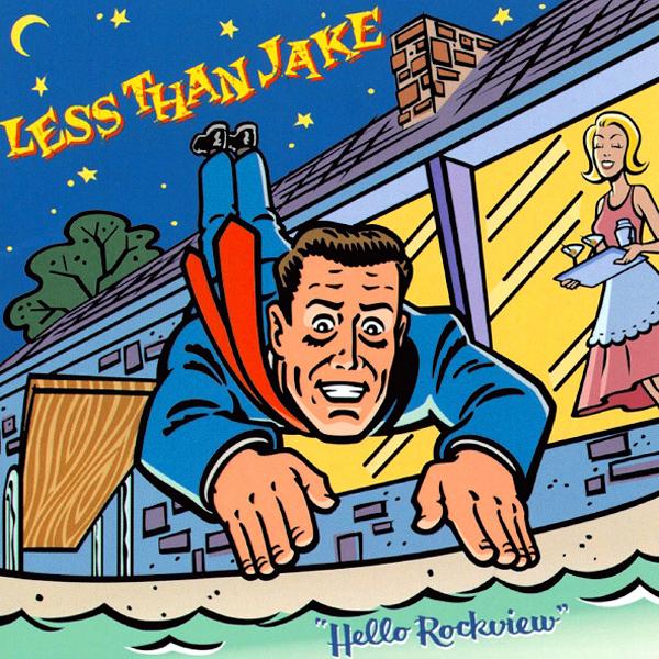 less-than-jake-hello-rockview-album-cover