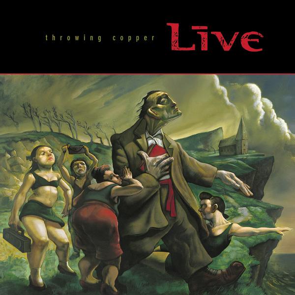 live-throwing-copper-album-cover