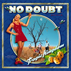 no-doubt-tragic-kingdom-album-cover