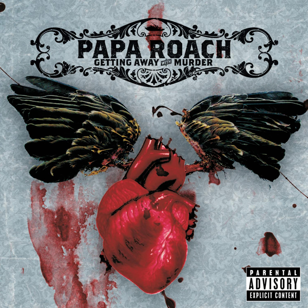 papa-roach-getting-away-with-murder-album-cover